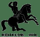 Reitklub Wil Logo
